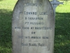 fort-napier-military-cemetery-grave-pte-edward-leme-d-sqd-7th-hussars-1896