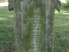 fort-napier-military-cemetery-grave-pte-fw-brand-2nd-batt-duke-of-wellington-regt-1897