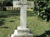 fort-napier-military-cemetery-grave-pte-g-brown-3rd-batt-roy-fus-1909