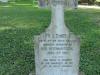 fort-napier-military-cemetery-grave-pte-g-thompson-4th-batt-rifle-brigade-m-i-1897