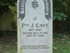 fort-napier-military-cemetery-grave-pte-j-cave-82-regt-1886