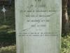 fort-napier-military-cemetery-grave-pte-j-clarke-2nd-batt-duke-of-wellington-w-r-regt-1897