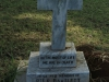 fort-napier-military-cemetery-grave-pte-r-banflett-r-sqd-7th-dragoon-guards