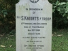 fort-napier-military-cemetery-grave-pte-s-knights-f-troop-6th-inniskilling-dragoone-1886