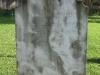 fort-napier-military-cemetery-grave-pte-w-dawkins-2nd-batt-duke-of-wellingtons-1895