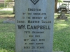 fort-napier-military-cemetery-grave-sgt-master-tailor-william-campbell-75th-regt-at-ft-napier-1873