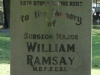 fort-napier-military-cemetery-grave-surgeon-maj-william-ramsay-mdfrcsi-75th-stirlingshire-1873