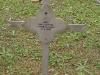 Fort Napier Cemetery DMR J Sutton 1900