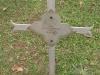 Fort Napier Cemetery L Cpl A Grindley 1900