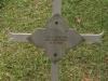 Fort Napier Cemetery LDR J Clempson 1900