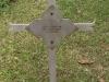 Fort Napier Cemetery Ldr J Clempson 1900 (2)