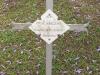 Fort Napier Cemetery Pvt AC Donaldson 1900. (1)