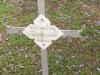 Fort Napier Cemetery Pvt AC Donaldson 1900. (2)