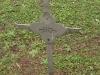 Fort Napier Cemetery Pvt E Barr 1900