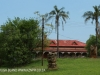 PMB - Fort Napier officers mess (3)