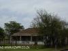 PMB - Fort Napier residence