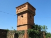 pmb-fort-napier-central-fort-structure-devonshire-road-s-29-36-53-e-30-21-12