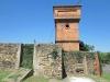 pmb-fort-napier-central-fort-structure-devonshire-road-s-29-36-53-e-30-21-13
