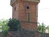 pmb-fort-napier-central-fort-structure-devonshire-road-s-29-36-53-e-30-21-15