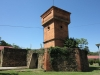 pmb-fort-napier-central-fort-structure-devonshire-road-s-29-36-53-e-30-21-16