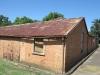 pmb-fort-napier-devonshire-road-s-29-36-53-e-30-21-13
