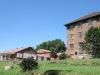 pmb-fort-napier-hostels-devonshire-road-s-29-36-53-e-30-21-21