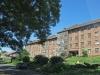 pmb-fort-napier-hostels-devonshire-road-s-29-36-53-e-30-21-23