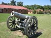 pmb-fort-napier-howitzer-devonshire-road-s-29-36-53-e-30-21-1