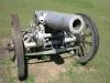 pmb-fort-napier-howitzer-devonshire-road-s-29-36-53-e-30-21-7