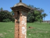 pmb-fort-napier-old-residence-with-clock-devonshire-road-s-29-36-53-e-30-21-35