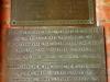 pmb-st-georges-garrison-church-devonshire-road-1897-memorial-plaque