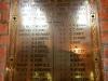 pmb-st-georges-garrison-church-devonshire-road-7th-queens-own-hussars-plaque