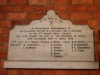 pmb-st-georges-garrison-church-devonshire-road-9th-queens-royal-lancers-plaque