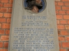 pmb-st-georges-garrison-church-devonshire-road-in-memory-mary-moore-wykeham