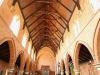 pmb-st-georges-garrison-church-devonshire-road-s-39-36-45-e-30-22-13-elev-671m-1