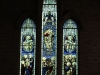 pmb-st-georges-garrison-church-stain-glass-windows-devonshire-road-1