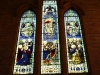 pmb-st-georges-garrison-church-stain-glass-windows-devonshire-road-5