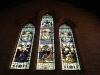 pmb-st-georges-garrison-church-stain-glass-windows-devonshire-road-9