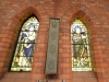 pmb-st-georges-garrison-church-stain-glass-windows-isiah-john-the-baptist