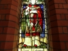 pmb-st-georges-garrison-church-stain-glass-windows-saint-columba