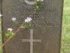 Fort Napier Cemetery CWGC Aircraftman A Lipton