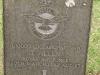 Fort Napier Cemetery CWGC Aircraftmen T Allen