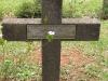 Fort Napier Cemetery CWGC Camara K)