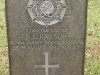 Fort Napier Cemetery CWGC Driver FL Rawson