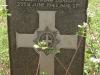 Fort Napier Cemetery CWGC Guardsma G Dunn