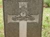 Fort Napier Cemetery CWGC Gunner G Phillipson