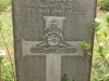 Fort Napier Cemetery CWGC Gunner T Giltrap)