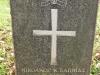 Fort Napier Cemetery CWGC K Kathias greek