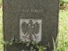 Fort Napier Cemetery CWGC KK Mielnik - Polish Forces