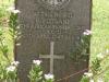 Fort Napier Cemetery CWGC Pvt K Potsane